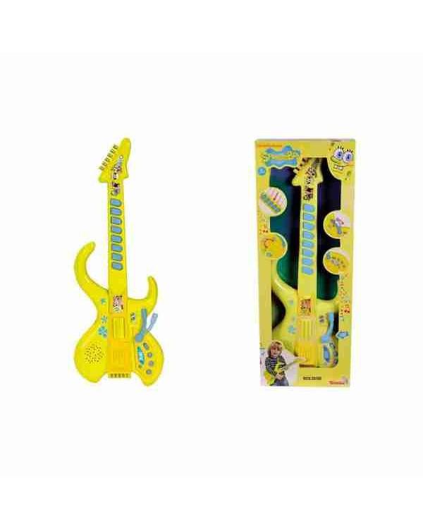 Giochi gratis chitarra