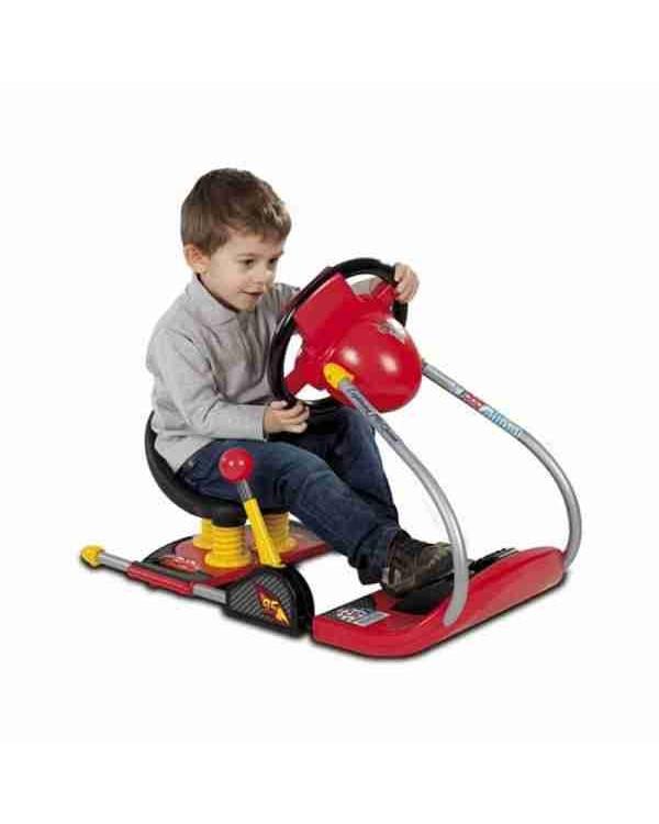 Руль для ребенка